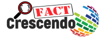 Factcrescendo Sri Lanka – English